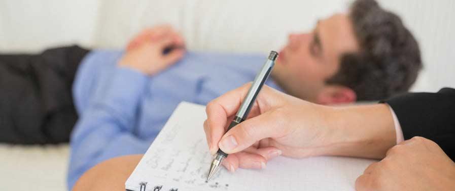 thérapeute rêve éveillé libre toulouse colomiers